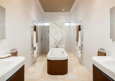 Holden-Bathroom