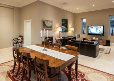 Holden-Dining-Room-and-Lounge