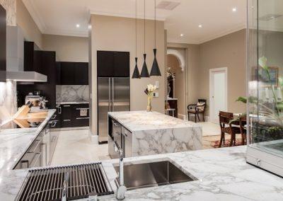 Holden-Kitchen-dining