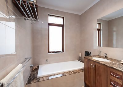Sturt-Ave-After-Bathroom