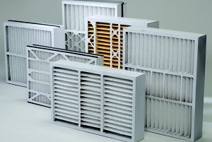 air-purifiers-filter