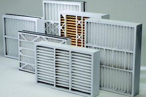 air-purifiers-filter