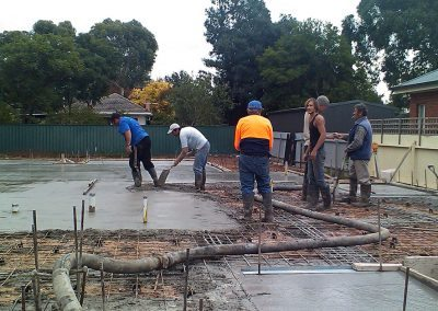 newhomes-foundation